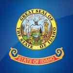 Federal Lawsuit Filed Challenging Idaho's Gay Marriage Ban