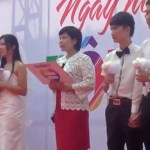 Same-Sex Ceremonies Legalized In Vietnam But Marriages Will Not Be Recognized