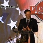 Marco Rubio Offers Keynote Speech on Morality to Anti-Gay Florida Group: VIDEO