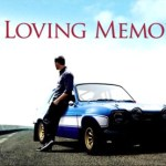 'Fast and Furious' Franchise Posts Emotional Tribute to Paul Walker: VIDEO