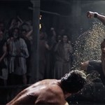 Watch: Kellan Lutz Fights Dirty In New 'Hercules' Trailer