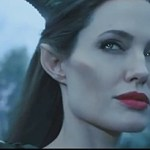 Angelina Jolie Showcases Her Wicked Ways in New 'Maleficent' Trailer: VIDEO