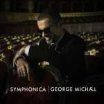 George Michael Announces Live Album, Returns to Twitter After a Year
