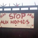 Anti-Gay Attacks Target Activists, Rights Organizations in Ivory Coast