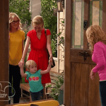 'Good Luck Charlie' Features Disney Channel's First Gay Couple – VIDEO