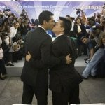 Mexican Supreme Court Rules In Favor Of Equal Public Benefits For Same-Sex Couples