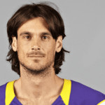 Former NFL Punter Chris Kluwe Says He Has Witnesses to Homophobia at the Vikings