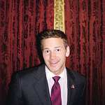 Signorile Denounces 'Holier Than Thou' Lectures on Outing and Aaron Schock
