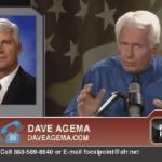 Bryan Fischer Welcomes Hateful Anti-Gay Michigan RNC Committeeman Dave Agema: VIDEO