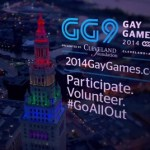 'Gay Games 2014' Commercial to Air in Some Markets During Sochi Opening Ceremony: VIDEO