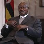 Ugandan President to Sign Anti-Homosexuality Bill into Law, Says Government Spokesman