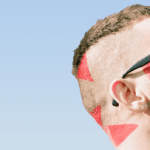 Jack Antonoff Of fun. Announces New Project 'Bleachers': VIDEO