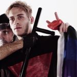 Vice, Madonna, and Katy Perry Push #GayPropaganda PSA: VIDEO