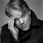 Large Amounts of Drug Paraphernalia Found at Home of Philip Seymour Hoffman Following Actor's Death