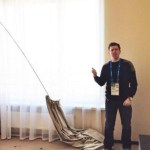 B.Y.O. Bulbs and Doorknobs: Sochi Stay Starts Off as Disaster for Journalists