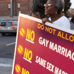 'The New Black' Looks At How the African-American Community Grapples With Gay Rights: VIDEO
