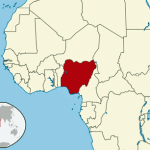 Alleged Gay Men Dragged from Homes in Nigeria, Beaten