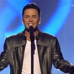 Eurovision Star Ryan Dolan Comes Out: VIDEO