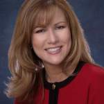 Former FL State Rep Ana Rivas Logan Leaving Republican Party Over Its 'Extremist' Positions