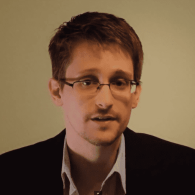 Edward Snowden Applauds Chelsea Manning's 'Extraordinary Act of Public Service' – VIDEO