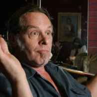 Texas City Pays $16K To Keep Ted Nugent Away: VIDEO