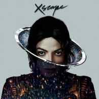 Epic Records Announces New Michael Jackson Album 'XSCAPE'
