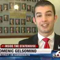 21-Year-Old Gay 'Conservative Republican' Runs For Idaho State Legislature: VIDEO
