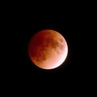NASA Explains Tonight's 'Blood Moon' Lunar Eclipse: VIDEO