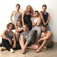 Gay Web Series 'Eastsiders' Returns, Seeks Funding For Season 2 On Kickstarter: VIDEO