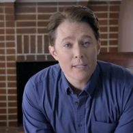 Wednesday Speed Read: Clay Aiken, Kathleen Kane, Brunei, Lorri Jean, Monica Lewinsky