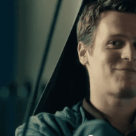 Gay Iconography: Jonathan Groff's Star Continues To Rise