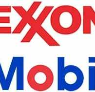 Exxon Mobil Rejects LGBT Workplace Discrimination Policies For 17th Year In A Row