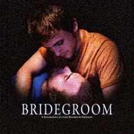 'Bridegroom' Kickstarter Supporters Left in the Dust