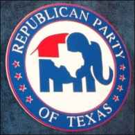 Texas GOP Blocks Gay Republican Group from State Convention