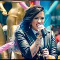 Demi Lovato Shows Her Pride, Releases 'Really Don't Care': Video