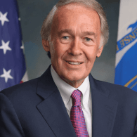 New Senate Bill Would Create Special Diplomatic LGBT Envoy, Promote Equality Abroad