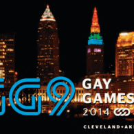 United Church of Christ Becomes First Denomination to Join Gay Games as Major Sponsor: VIDEO