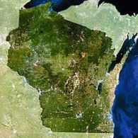 Wednesday Speed Read: Wisconsin, Eric Cantor, Adam Ebbin, Ryan Fecteau, Alabama, Obama