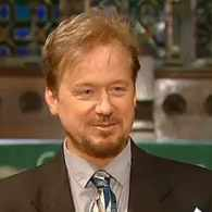 Methodist Pastor Frank Schaefer, Defrocked For Presiding At Son's Gay Wedding, Reinstated Following Appeal – VIDEO