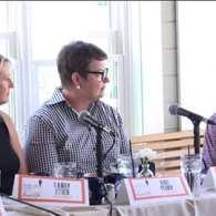 Andrew Sullivan Faces Off With Prop 8 Plaintiffs, 'Case Against 8' Filmmakers: VIDEO
