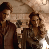 'True Blood' RECAP – 'Fire In the Hole' [Spoilers]