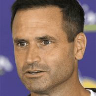 Minnesota Lawmakers Urge Vikings To Issue Harsher Punishment To Anti-Gay Coach