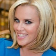 Jenny McCarthy Apologizes For Calling Hillary Clinton A Lesbian: VIDEO