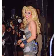 Check out a Pre-Broadway Photographic History of Hedwig in NYC