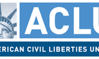 As ACLU, GLAD, Lambda Legal, NCLR, and Transgender Law Center Pull Support for ENDA, HRC Holds On
