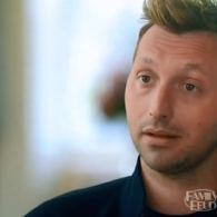 Ian Thorpe Comes Out: 'I'm Not Straight' — VIDEO