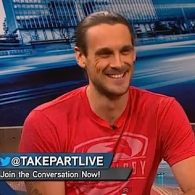 Chris Kluwe to Sue Minnesota Vikings for Withholding Results of Investigation into Homophobia Claims