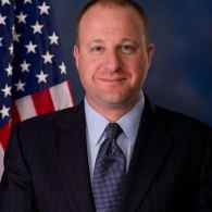 Rep. Jared Polis Preparing Discharge Petition For ENDA?