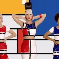 'This Is How We Do' – Katy Perry: VIDEO