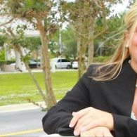 Cape Coral, FL Mayor is First in SW Florida to Support Marriage Equality: VIDEO